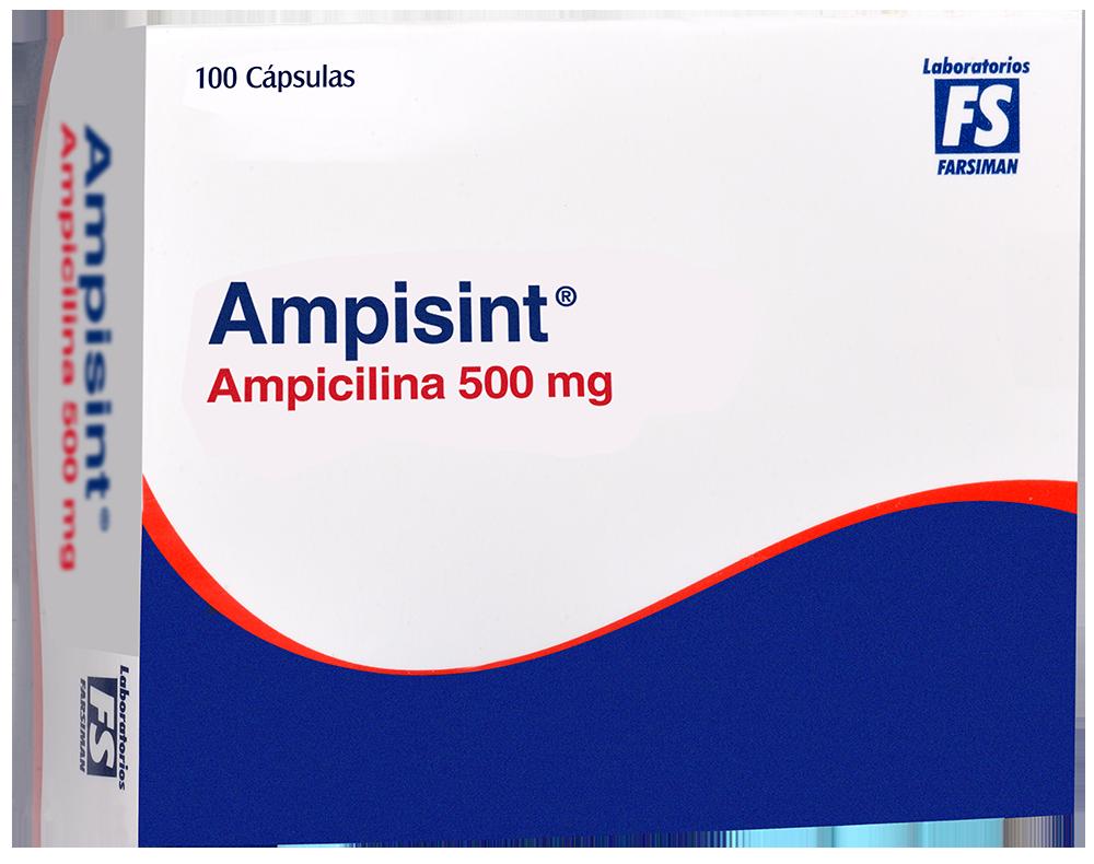 Ampisint.png