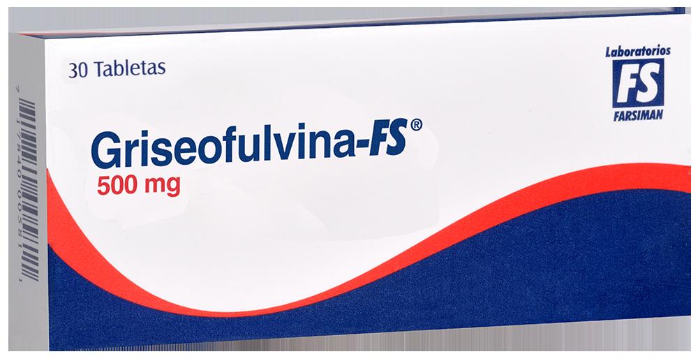 Griseofulvina-FS.png