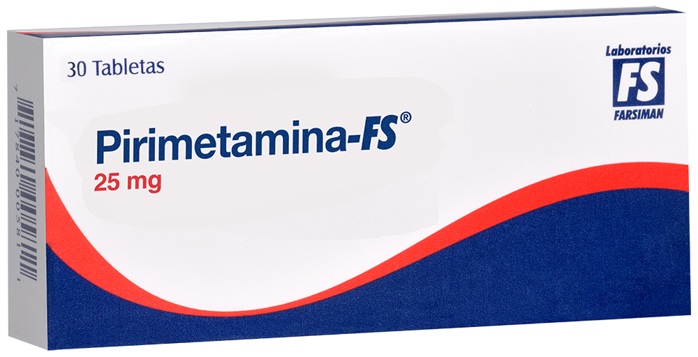 Pirimetamina-FS.png