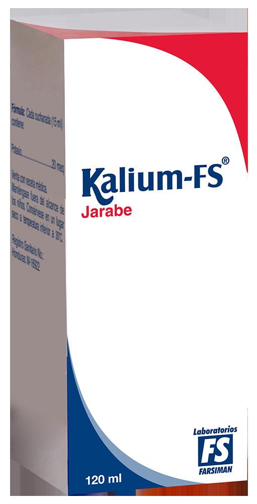 Kalium-FS.png