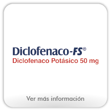 Botón Diclofenaco-FS.png