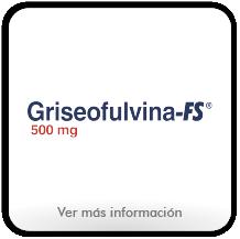 Botón Griseofulvina-FS.png