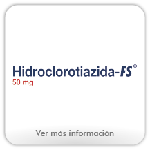 Botón Hidroclorotiazida-FS.png
