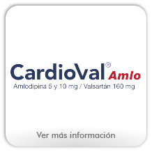 Botón Cardioval Amlo.png