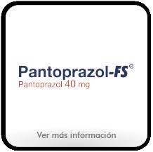 Botón Pantoprazol.png