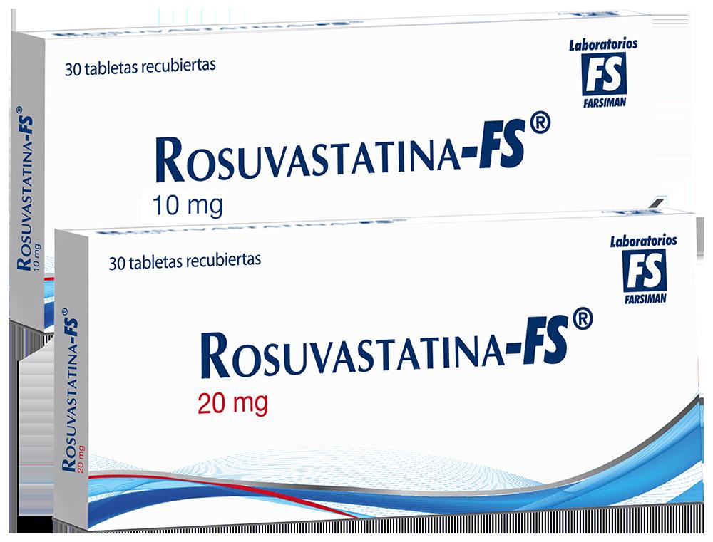 Rosuvastatina-FS.png