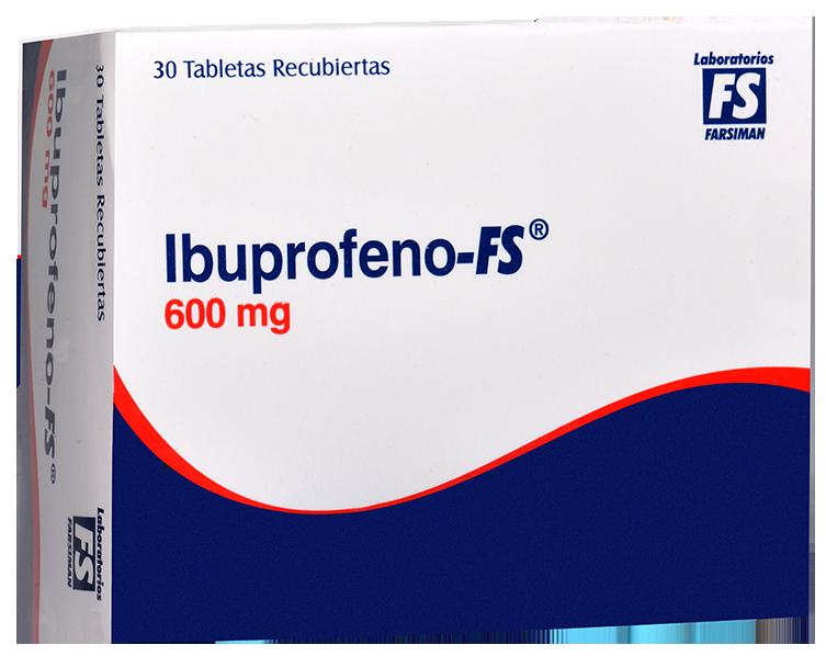 Ibuprofeno-FS.png