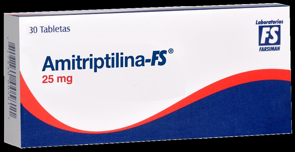 Amitriptilina Derecha.png