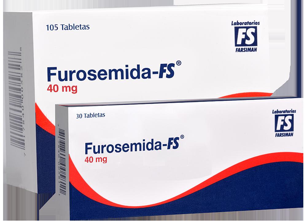 Furosemida-FS.png