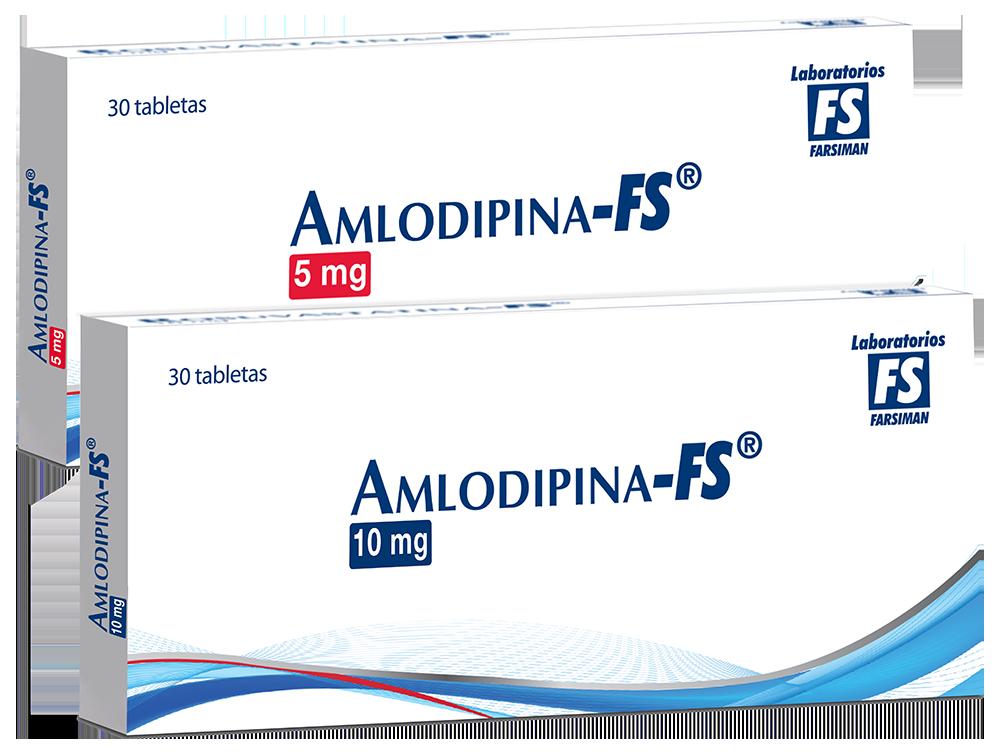 Amlodipina-FS.png