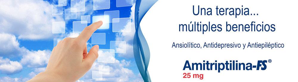 Banner_Línea_Amitriptilina (2)_2.jpg