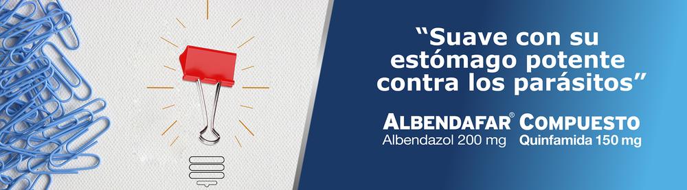 Banner Albendafar Compuesto.png
