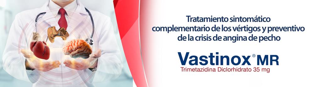 Banner Vastinox MR.png