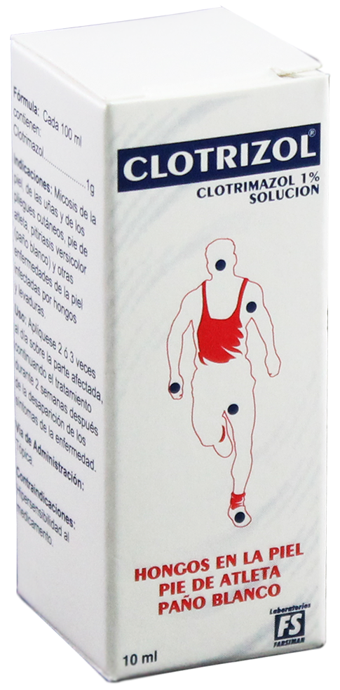 Clotrizol Solución.png