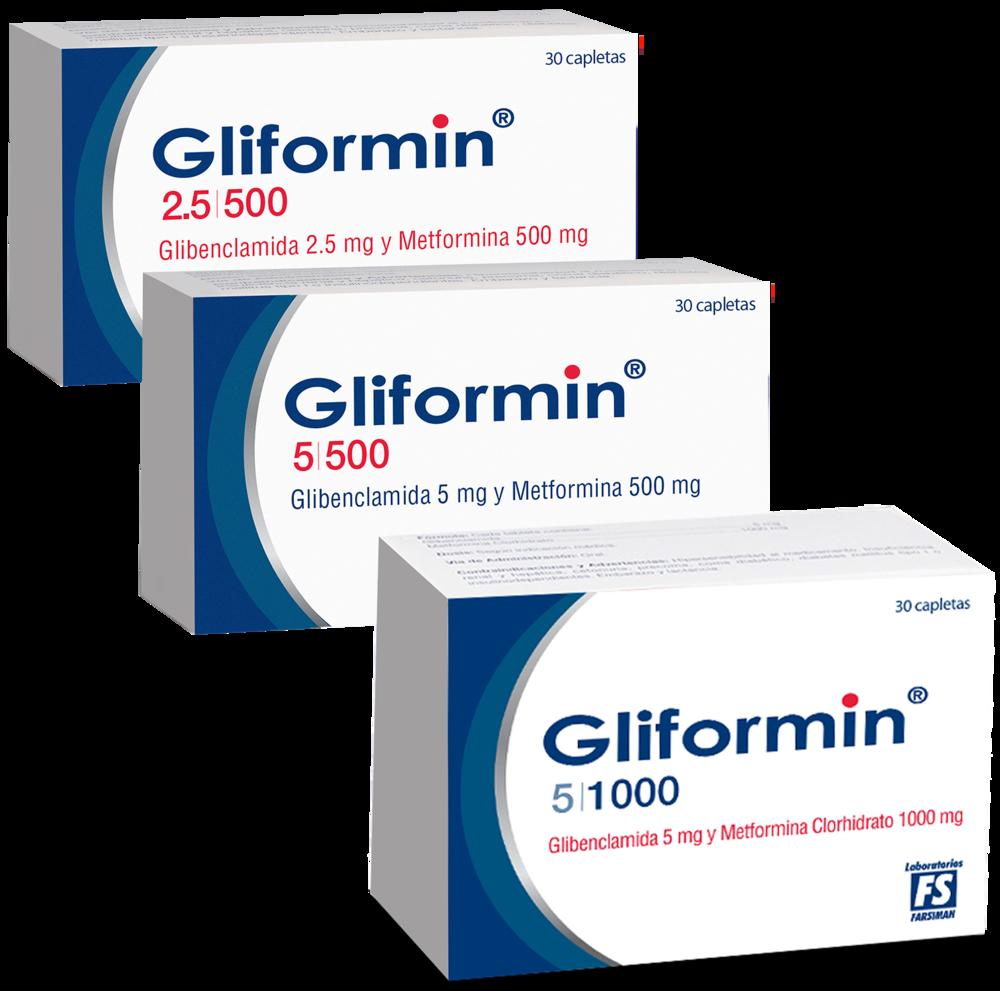 Gliformin.png