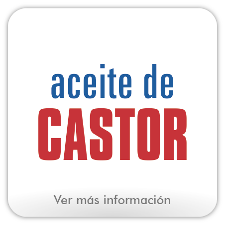 Botón Aceite de Castor.png