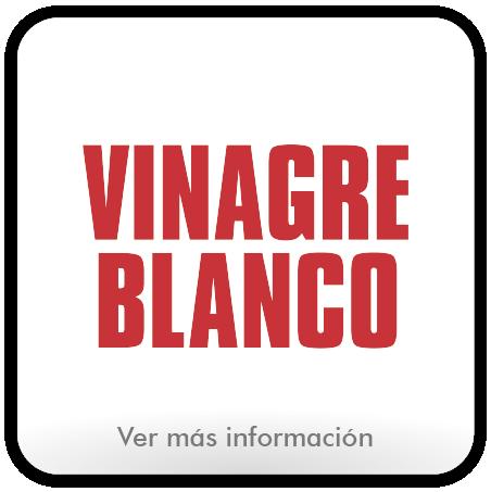 Botón Vinagre Blanco.png
