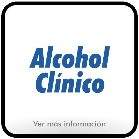 Botón Alcohol Clínico.png