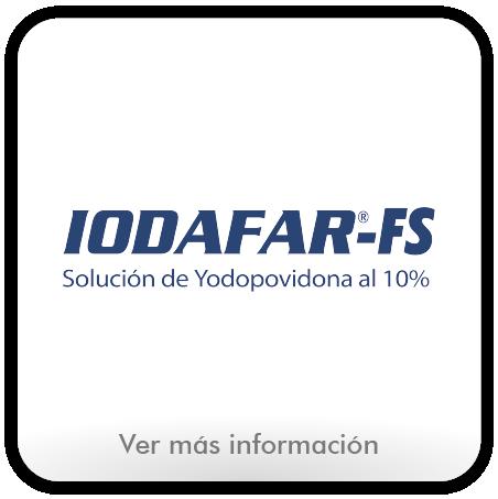 Botón Iodafar FS.png