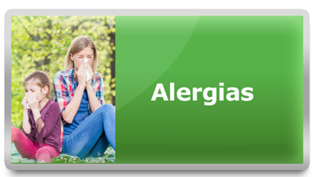 Botón Alergias.png