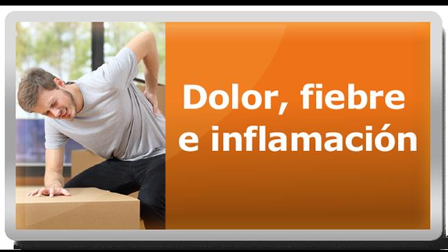 Botón Dolor, Fiebre e Inflamación.png