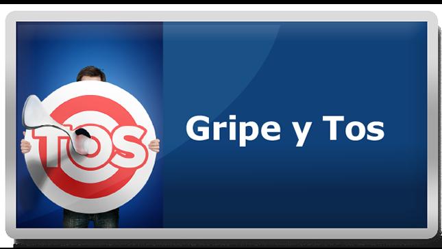 Botón Gripe y Tos.png