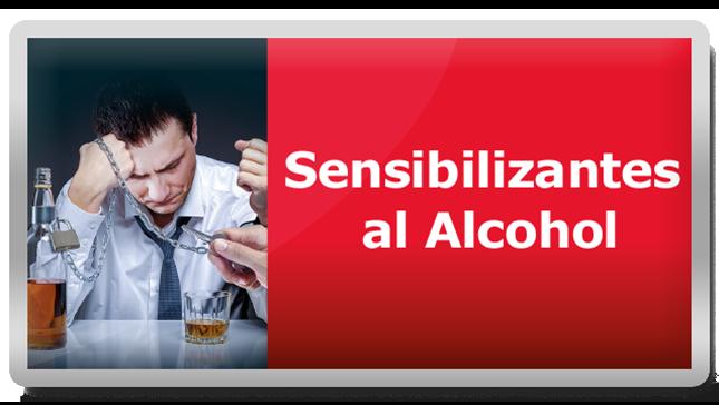 Botón Sensibilizantes al Alcohol.png