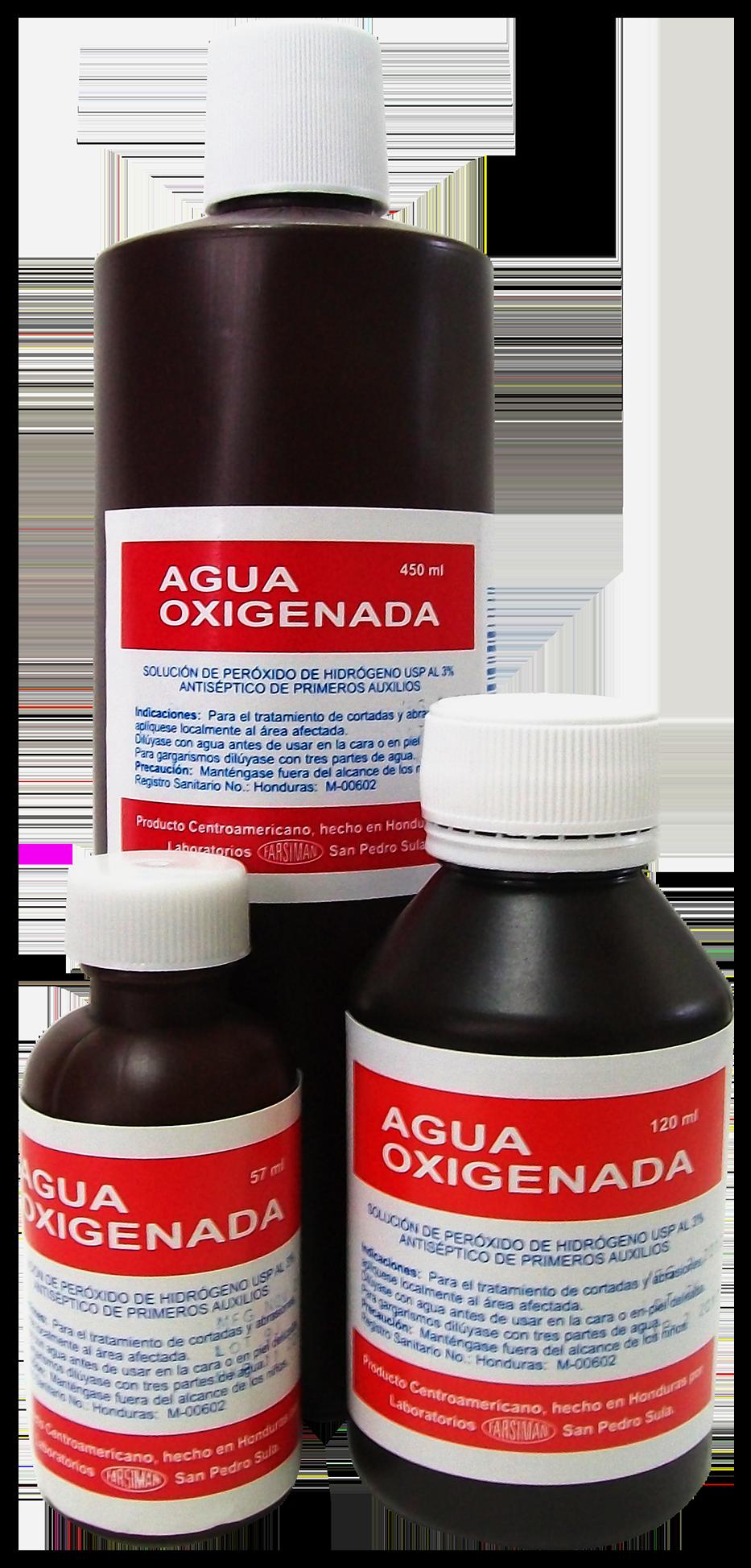 Agua Oxigenada.png
