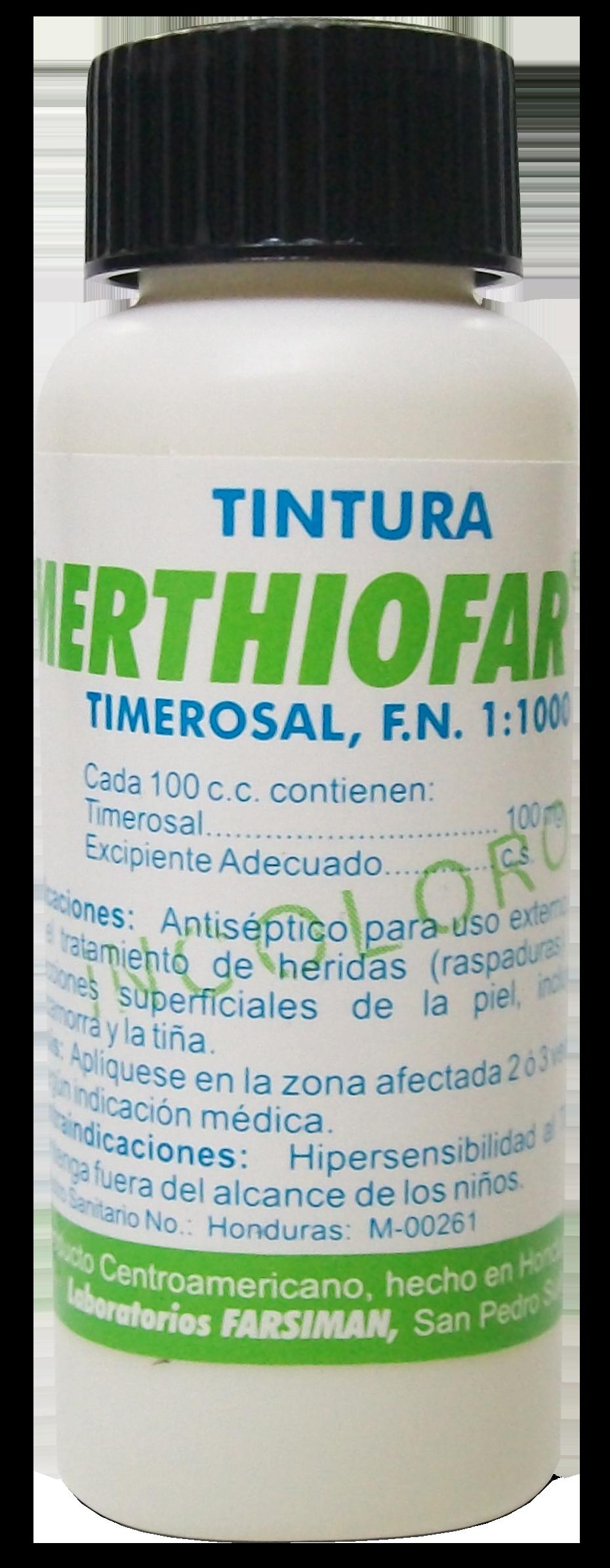 Tintura Merthiofar.png