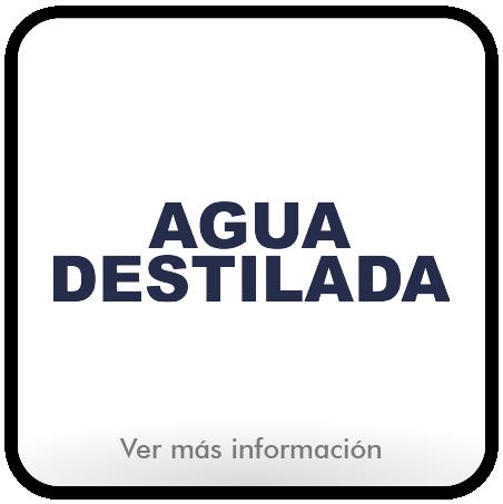 Botón Agua Destilada.png