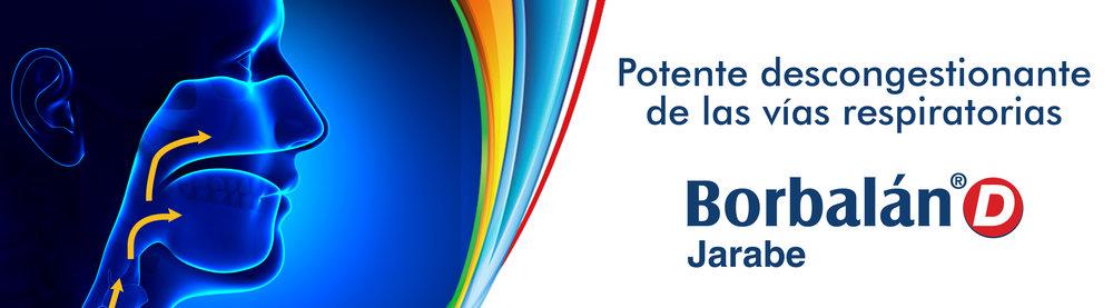 Banner Borbalán D.jpg