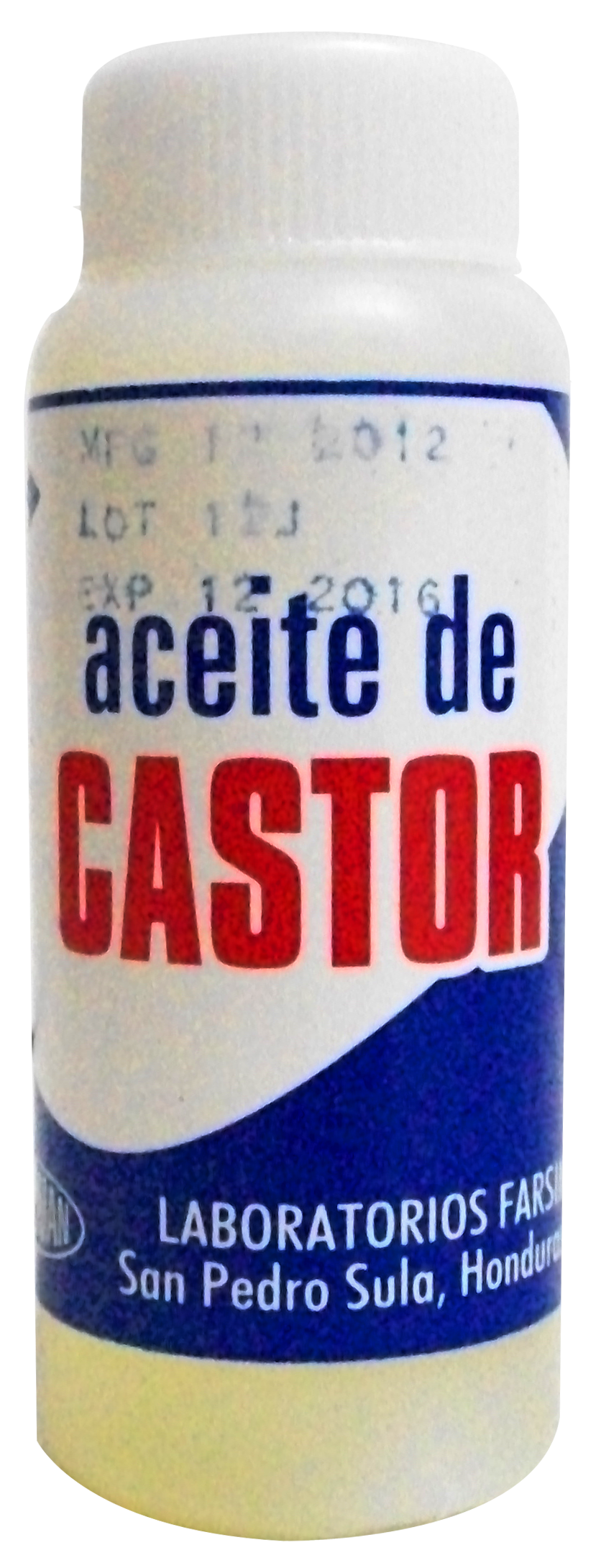 Aceite Castor.png