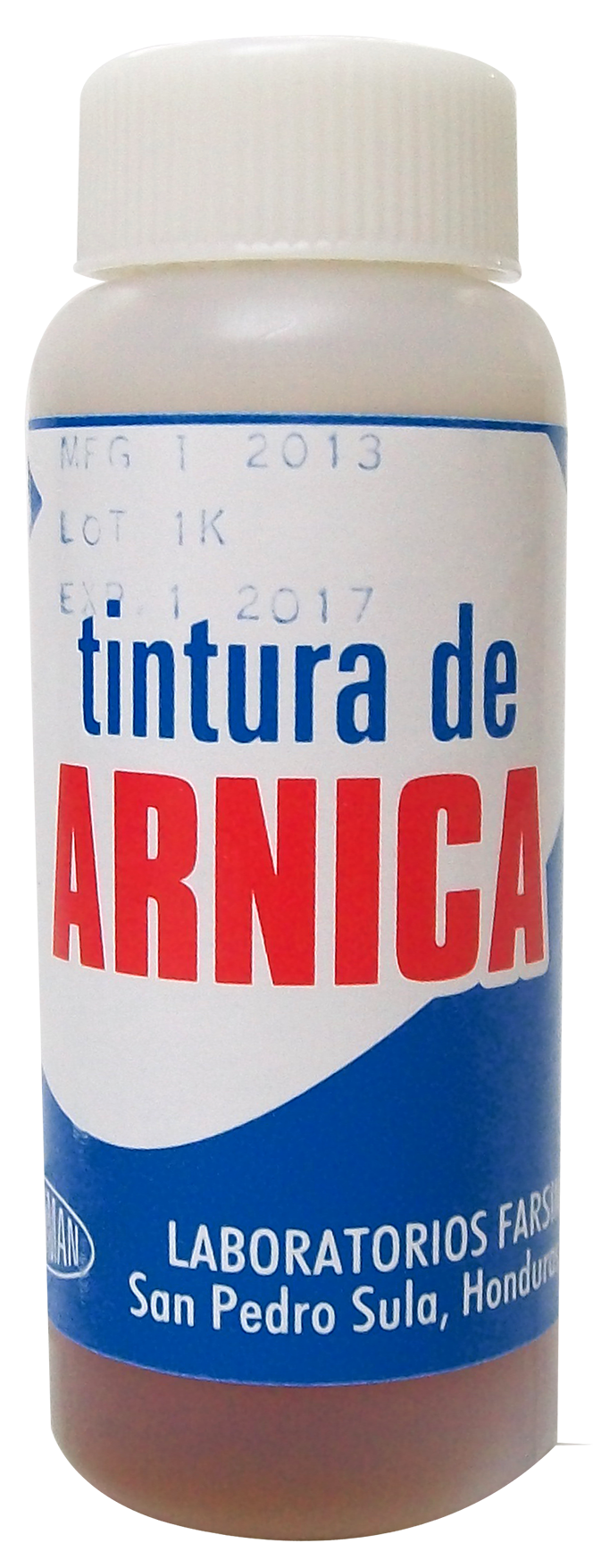 Tintura de Arnica.png