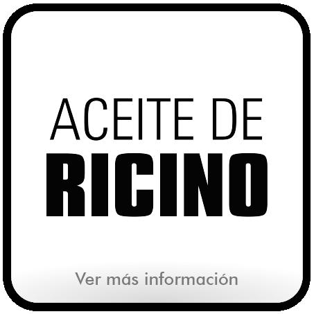 Botón Aceite de Ricino.png