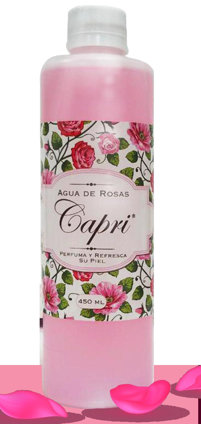 Agua Rosas.png