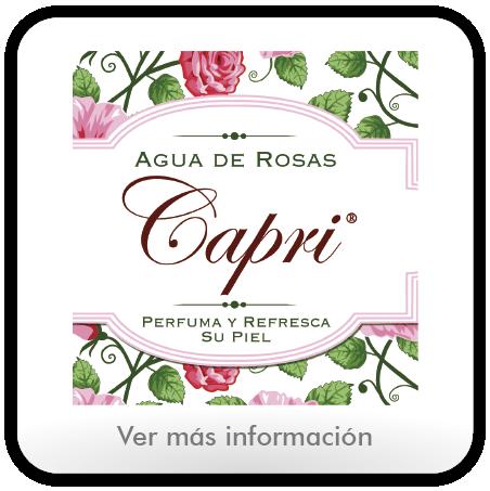 Botón Agua de Rosas Capri.png