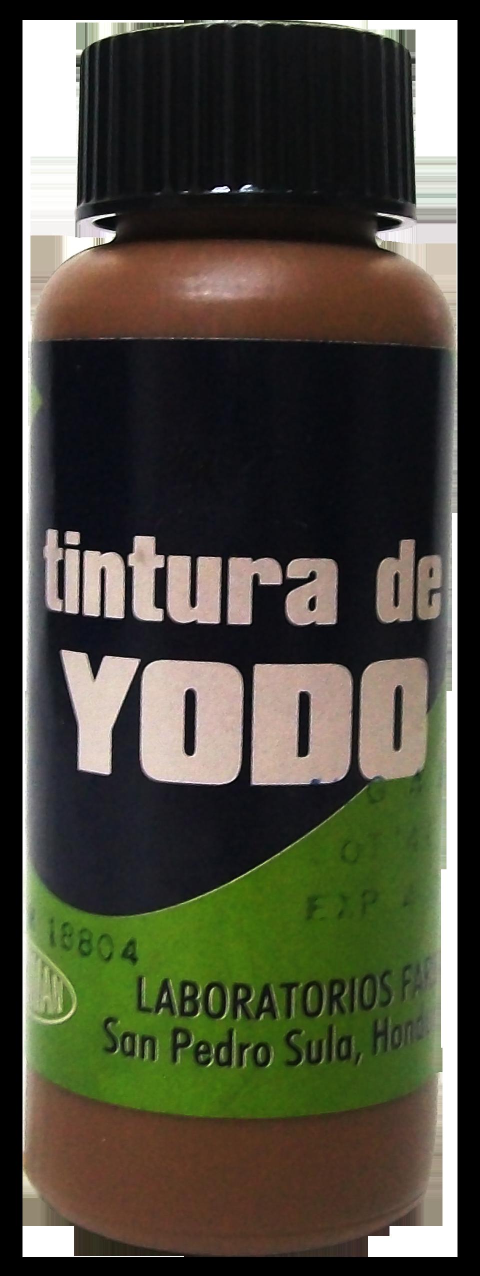 Tintura de Yodo.png