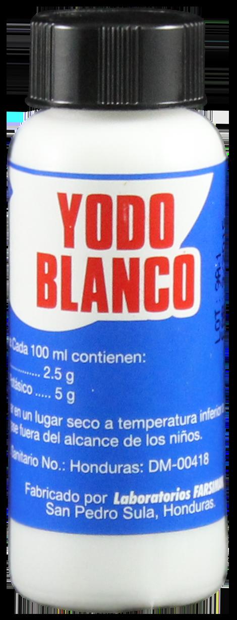 Yodo Blanco.png