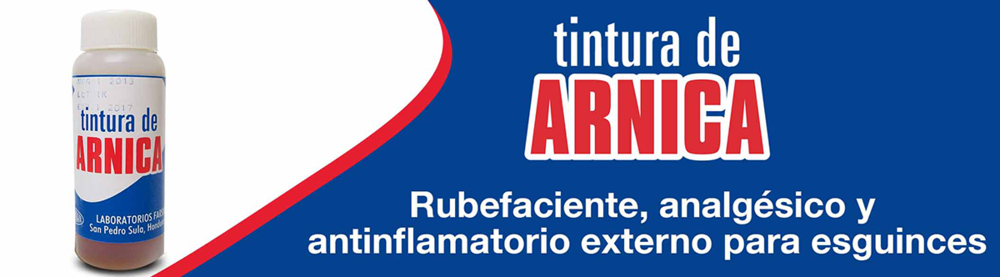 Banner Tintura de Arnica.png
