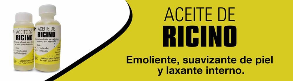 Banner Aceite de Ricino.png
