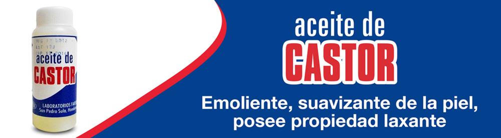 Banner Aceite de Castor.png