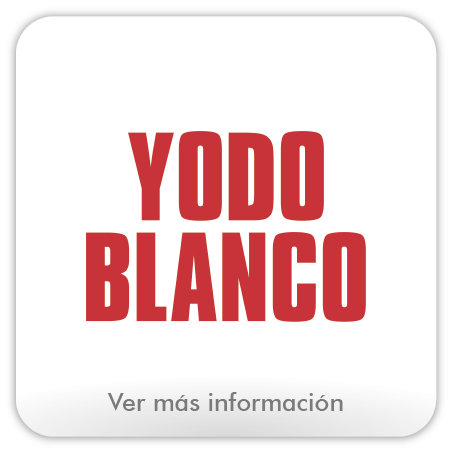 Botón Yodo Blanco.png