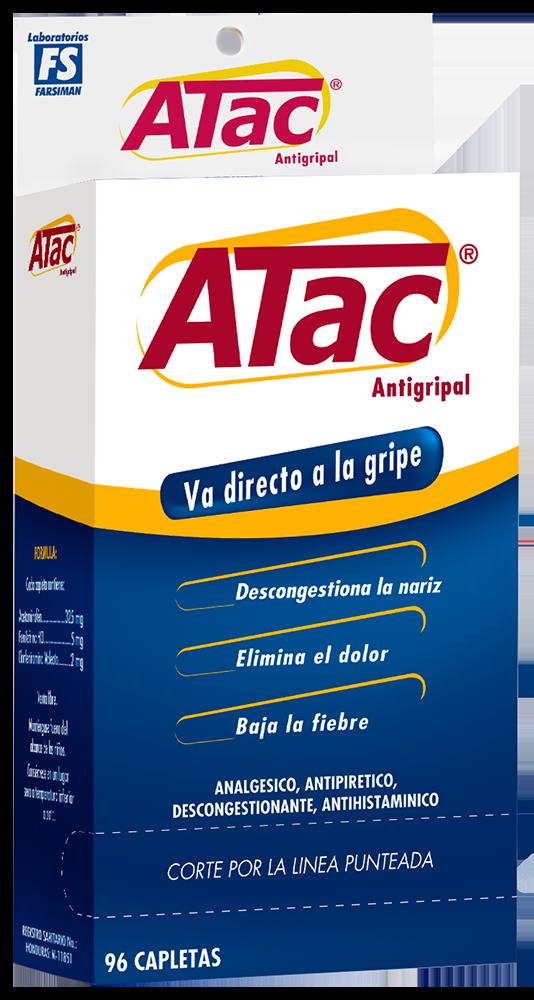 ATAC.png