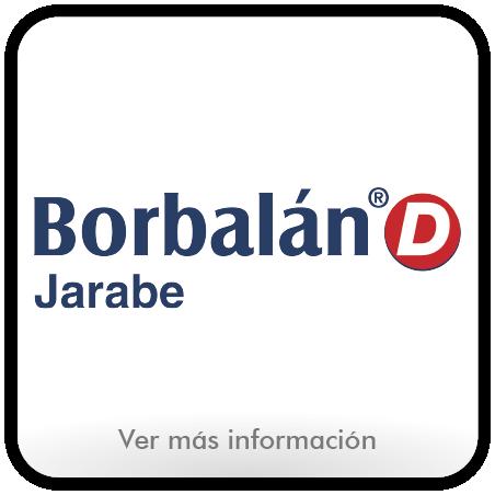 Botón Borbalán D.png