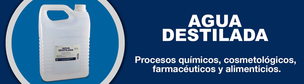 Banner Agua Destilada.png