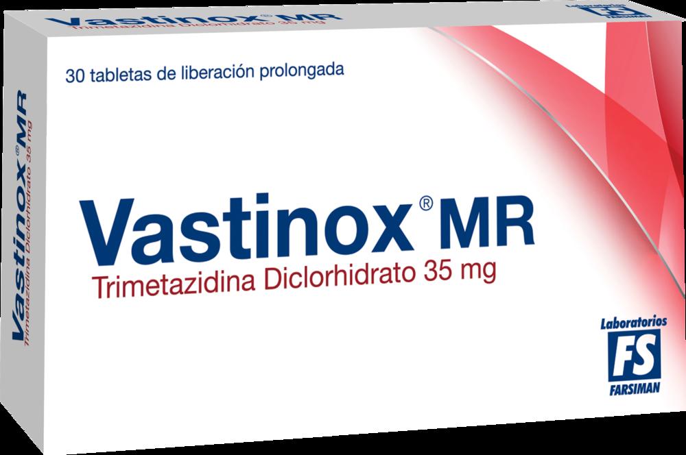 vastinox_MR.png