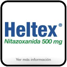 Botón Heltex