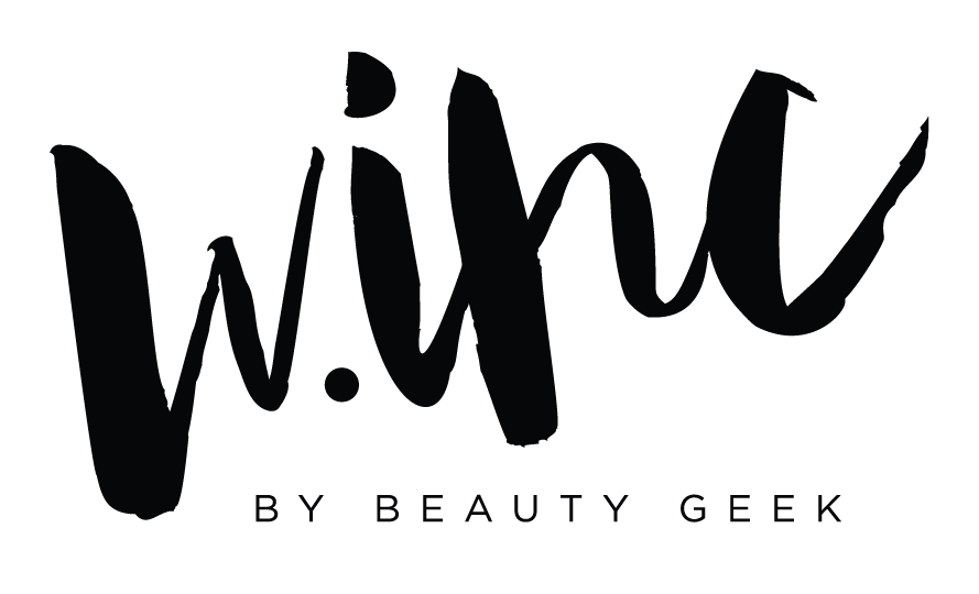 W.inc Beauty