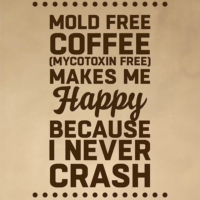 Getting in a crash is an accident, we don't let accidents happen💪🏽☕️