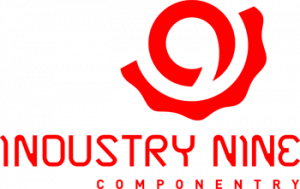 Industry-Nine-Logo-and-Text-Red_logo-300x189.png